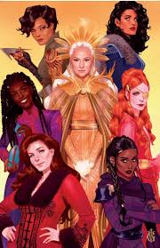 Shadow and bone is coming to netflix on april 23, 2021. Leigh Bardugo Away For A While On Twitter New Grishaverse Sdcc2019 Poster From The Legend Kevinwada To Celebrate All Of The Exciting Things Happening With The Show I Wanted To Bring