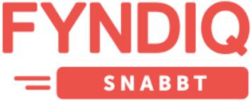 Fyndiq butik göteborg