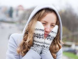 Eczema flares in winter: 10 prevention tips and causes