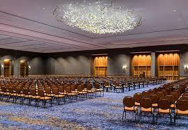 Grapevine Convention Ballrooms Gaylord Texan Resort