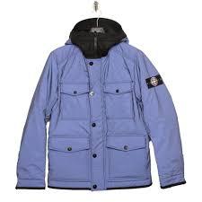 stone island reflex mat jacket