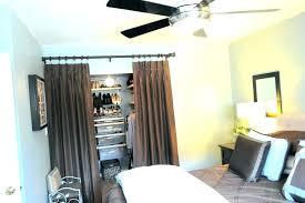 closet bedroom. Related Post Closet Bedroom S