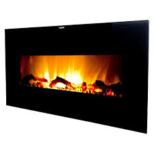 decorative fireplace frigidaire valencia 50 wall hanging electric s g i