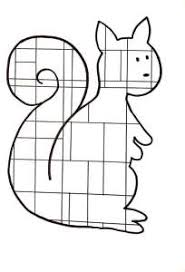 Mondrian Archivi Crearegiocando