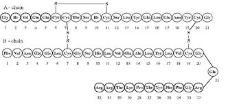 Soliqua Dosing Chart Soliqua Injection Insulin Glargine And Lixisenatide Drug