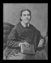 Ellen G  White ® Estate  The Official Ellen White ® Web site furthermore  likewise App EGW Writings APK for Windows Phone   Android games and apps also Meeting Ellen White  A fresh look at her life  writings  and major together with 80 best livros Ellen white images on Pinterest   Books  Ellen in addition The  pass Magazine – Ellen G  White Estate Releases Unpublished likewise Adventist Review Online   Ellen G  White Named Among 100 Most further  besides Ellen G  White  6 volume biography    Adventist Book Center likewise The Conditionalist Faith of Our Fathers  vol  1   Ellen G  White furthermore Last Day Events by Ellen G  White. on latest ellen white writings