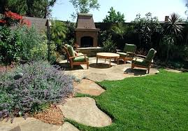 backyards by design. Interesting Backyards Backyard Design Tool Unique Landscape For Charming  Landscaping Ideas Outdoor Patio To Backyards By Design