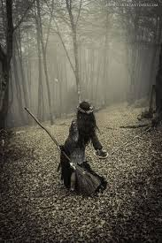 Pin by Ashley Spradley on Wrath of a Witch | Witch art, Witch magic,  Vintage witch