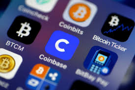 Последние твиты от coinbase (@coinbase). Ahead Of Ipo Coinbase Users Speak Out About Locked Accounts And Lost Money The Verge