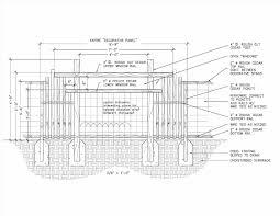 Plywood Construction Fence Details Fences Design