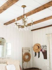 faux wood ceiling beams. Interesting Faux 5 Ideas For Faux Wood Beams To Ceiling
