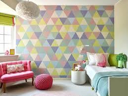 Minecraft Bedroom Kids Bedroom Wallpaper Kids Contemporary With Little  Girls Bedroom Themed Wall Decals Minecraft Kid Room Ideas