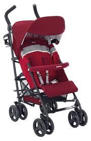 <b>Прогулочная коляска Inglesina Trip</b> — купить по выгодной цене на ...