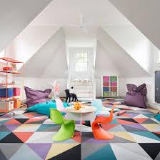 rec room furniture. Fullsize Of Contemporary Rec Room Reimagined A Fair Attic Designer Katicurtis How Family Members Are Escaping Furniture