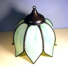 stained glass lamp shade stained glass hanging lamp medium size of stained glass hanging lamp hanging stained glass lamp shade