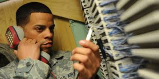 cable and antenna systems 3d1x7 air national guard