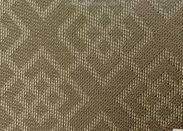 twitchell super screen sewing mesh fabric outdoor fabric twitchell super screen