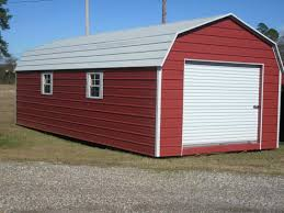Small Picture Graceland Portable Cabins Texas Portable Storage Buildings Waco
