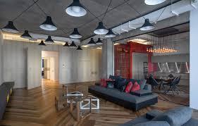 industrial loft lighting. Industrial Loft Lighting N