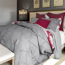 quilts etc has a wide selection of printed duvet cover set duvet cover