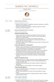Group Fitness Instructor Resume - East.keywesthideaways.co