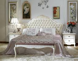 French Style Bedroom Set Renovate Your Home Design Studio With ...
