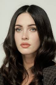 megan fox makeup tips mugeek vidalondon