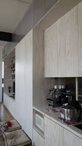 Plywood For Kitchen Cabinets 389 Best Images About Plywood On Pinterest Plywood Cabinets