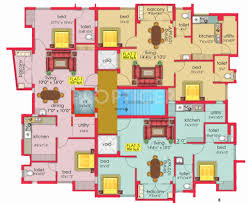 whitehouse floor plan unique extraordinary white house pl on oval office floor plan white house chief