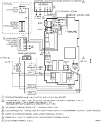 wiring diagram for square d lighting contactors wiring diagram multipole lighting contactors by square d zoro wiring diagram in addition square