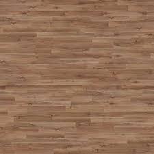 wood floor texture. 82 Of Photosets Wood Floor Texture Textures.com