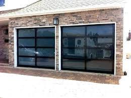 garage door windows panel garage door replacement panels garage door replacement panels glass for idea 1