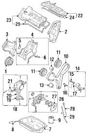 mazda 626 v6 engine diagram mazda wiring diagrams online