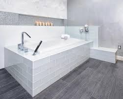 best of kohler archer tub installation kohler archer tub beautiful bathroom design with grey bathroom