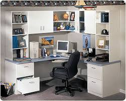 home office solutions. Small Home Office Solutions Home Office Solutions
