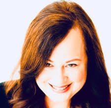 Marla McDermott - Mount Juliet, TN (131 books)