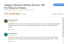 Monster Resume Writing Service Review Unique Resume Builder Monster