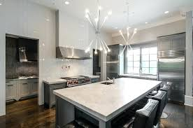 contemporary kitchen island lighting. Wonderful Kitchen Ten Gigantic Influences Of Contemporary Kitchen Island Lighting Lights Over Inside R