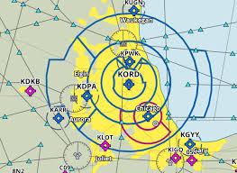 Aviation Charts On Google Maps Foreflight Foreflight Mobile Electronic Flight Bag