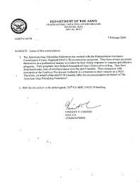 Child Custody Reference Letter Personal Of Template Samples Examples ...