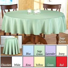 70 inch round tablecloth basic inch round tablecloth 70 inch square tablecloth vinyl