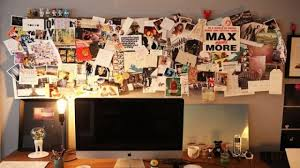 Pin Board Designs 27 Beautiful Cork Board Ideas That Will Change The Way You