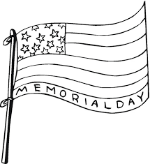 Small Picture Inspirational Memorial Day Coloring Pages 98 For Free Coloring