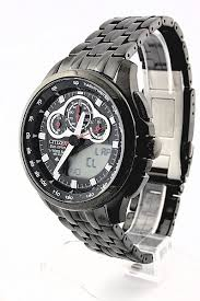 часы waterproof cold light sport watch