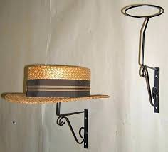 hat hook ideas 2 decorative wall hat rack display general store us ideas  synonym