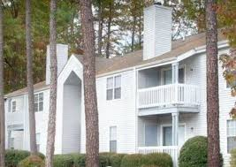 apartments on garden walk blvd. Plain Walk Lake Of The Woods  With Apartments On Garden Walk Blvd R