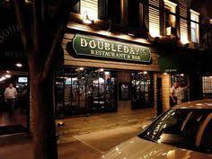 Dobbs Ferry Chart House Restaurant 25 Best My Hometown Images Dobbs Ferry High School Years