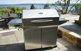 A Guide to Pellet Grills and Recommended Brands - Barbecuebible.com