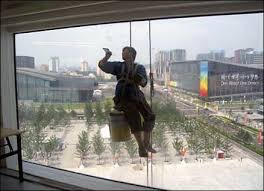 Image result for studio window cleaners