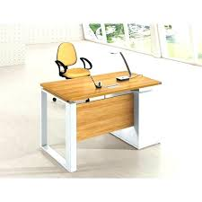 small office table design. Simple Office Desk Lovely Small Inspiring Renovation Ideas Table Design K